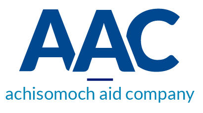 Achisomoch aid company gift aid home negle Image collections