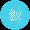 Charities Icon